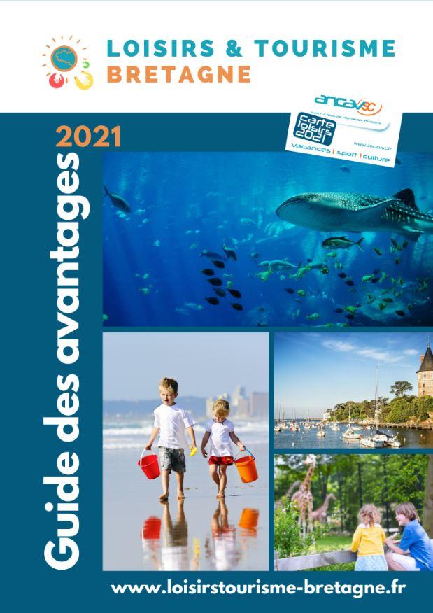 Couv guide regional 2021